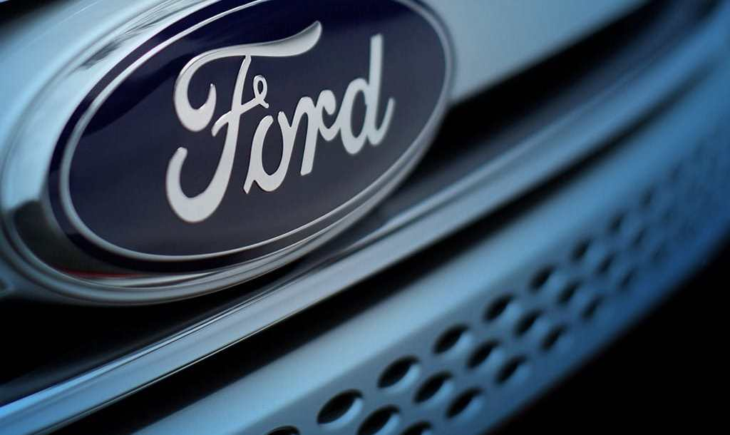 ford_logo.jpeg