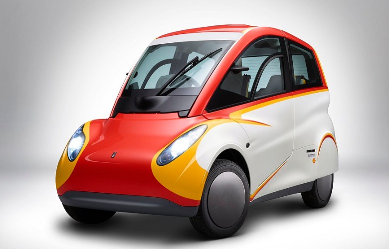shell_concept_car_side_angled.jpg