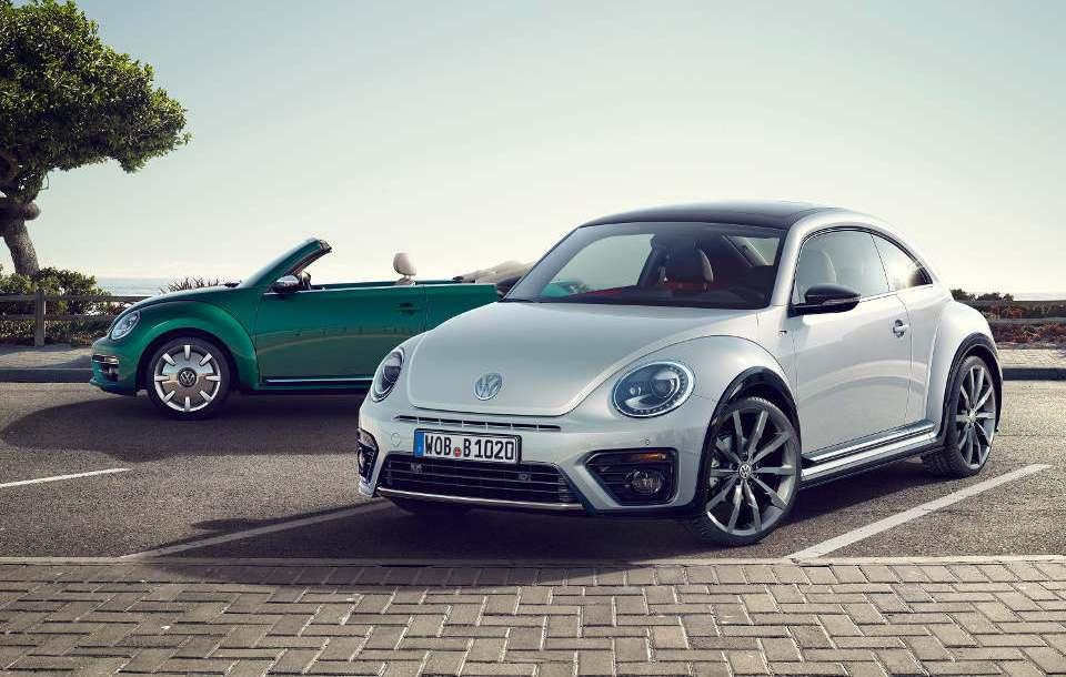 vw_beetle_1.jpg