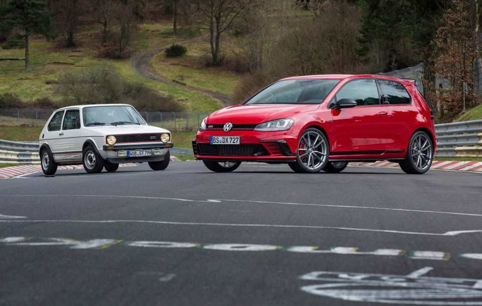 vw_golf_gti_clubsport_4.jpg
