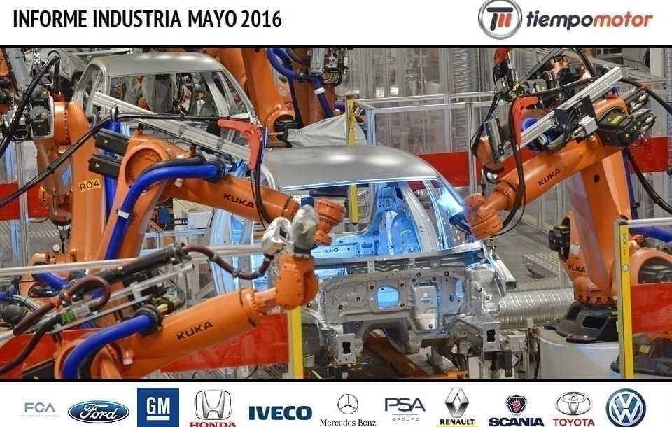 industria_mayo_2016.jpg