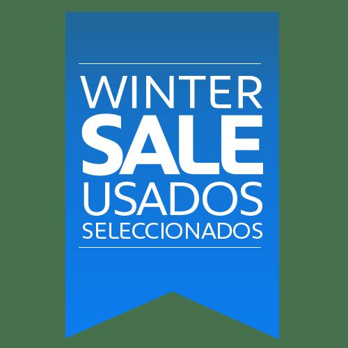 peugeot_winter-sale.png