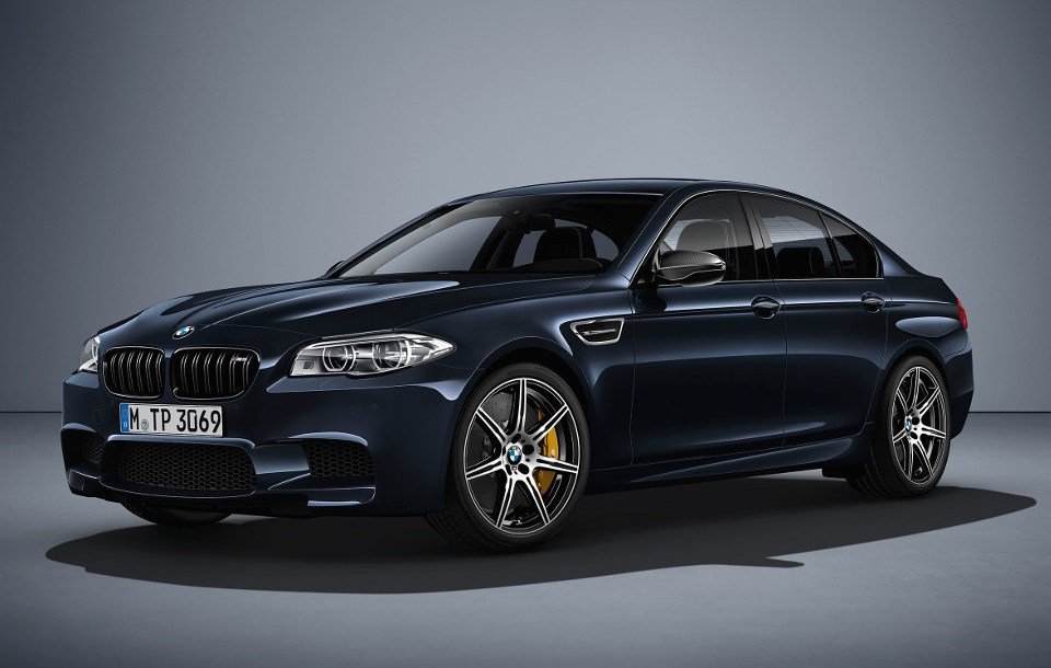 bmw_m5_competition_edition_1.jpg