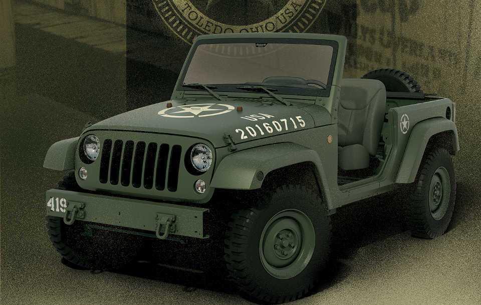 jeep_wrangler_75_salute_1.jpg