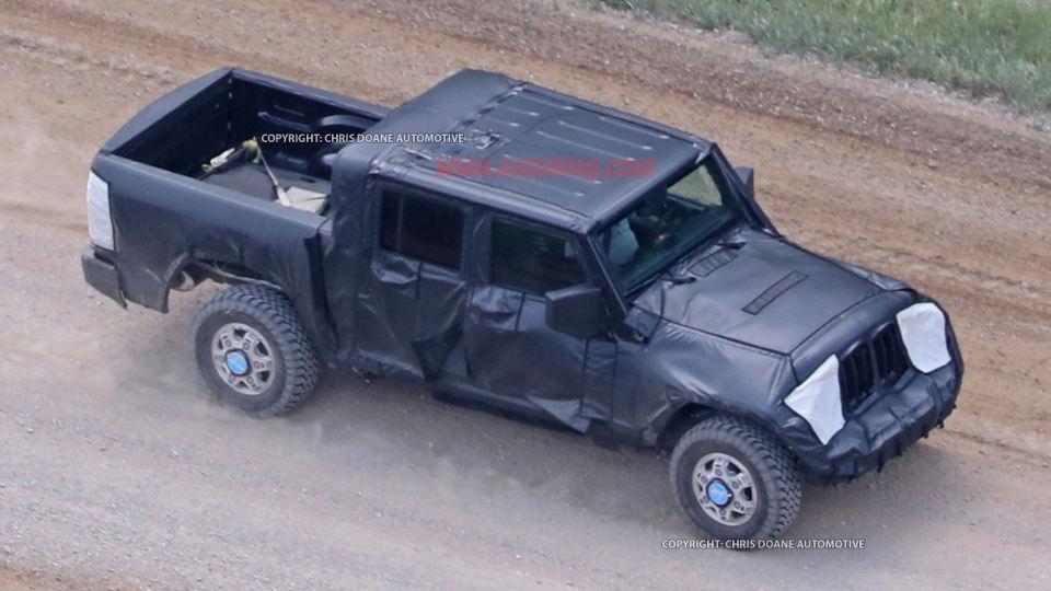 jeep_wrangler_pickup_2.jpg
