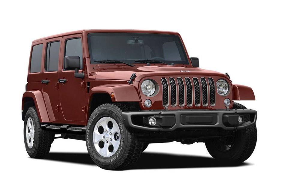 jeep_wrangler_recreacion_1.jpg