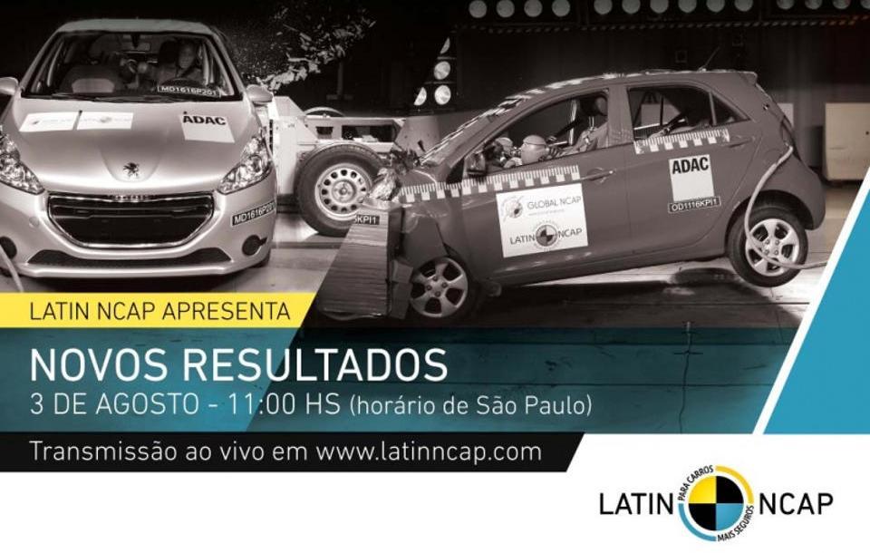 latin_ncap.jpg