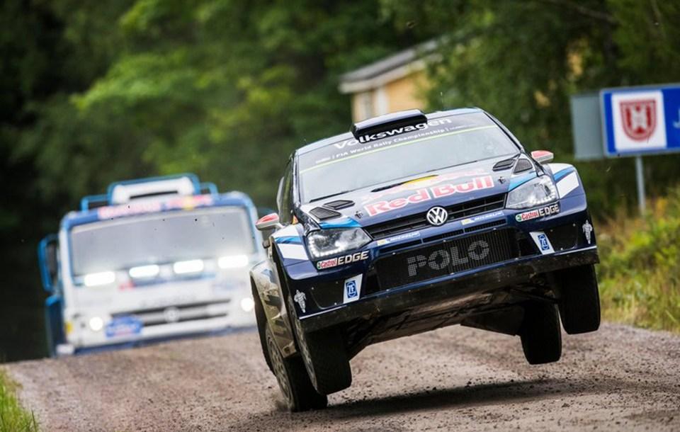 rally-finlandia-ouninpohja-volkswagen-kamaz-latvala-mardeev_2.jpg