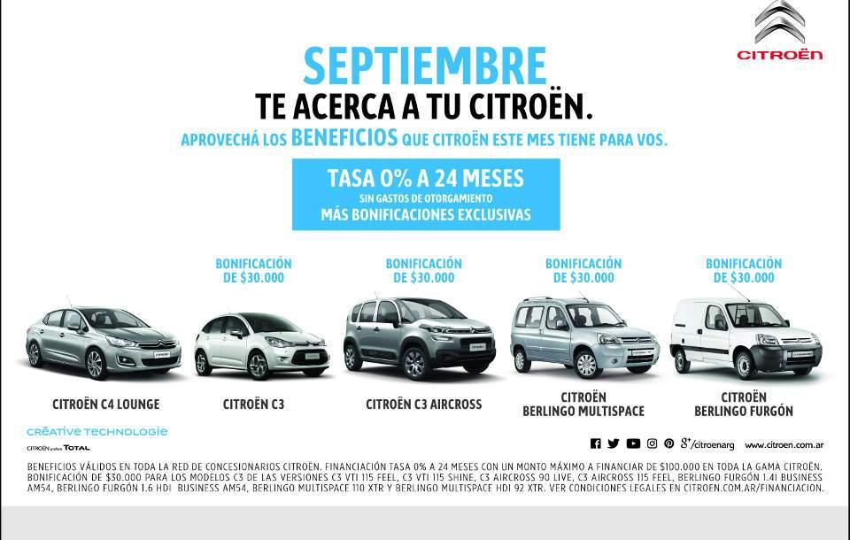 citroen_promociones.jpg