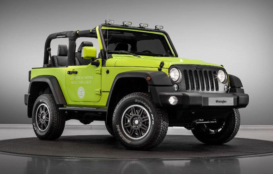 jeep_wrangler_mopar_1.jpg