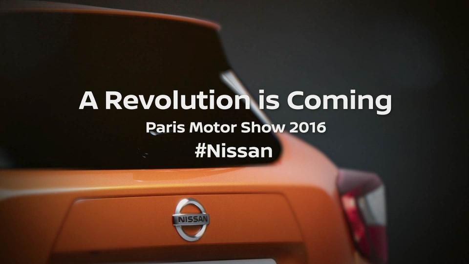 nissan_march_2.jpg