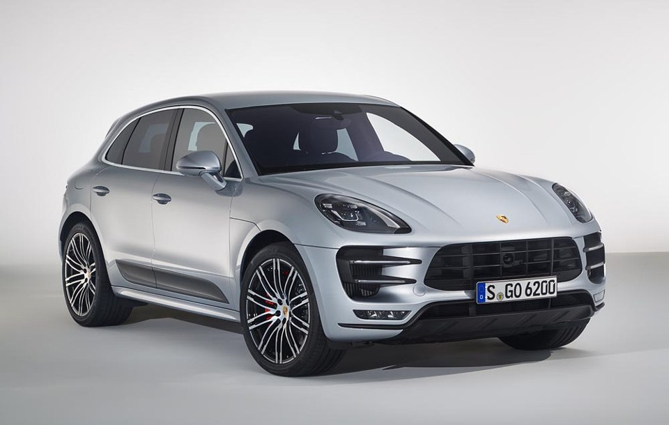 porsche_macan_turbo_performance_package_2.jpg