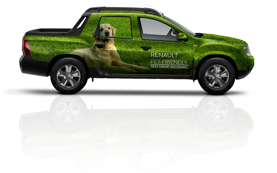 renault_pet_friendly_h.png