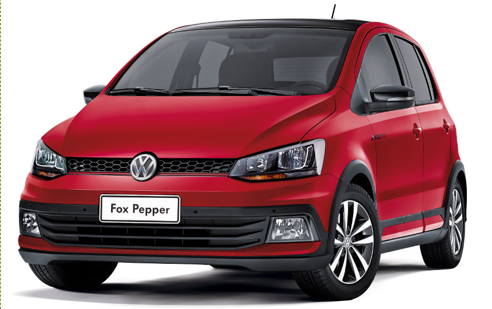 vw_fox_pepper_1.jpg