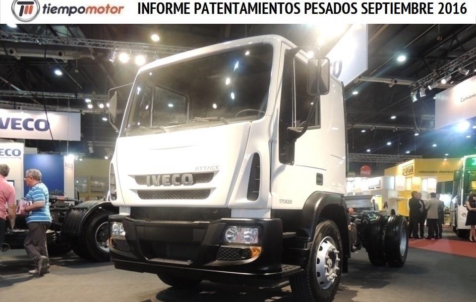 2_-_acara_camiones_septiembre_2016.jpg