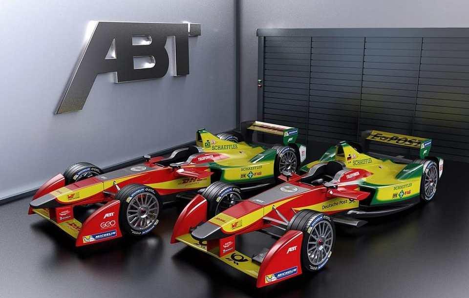 audi_abt_fe_new_livery_sponsors.jpg