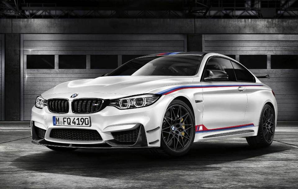 bmw_m4_dtm_champion_edition_1.jpg