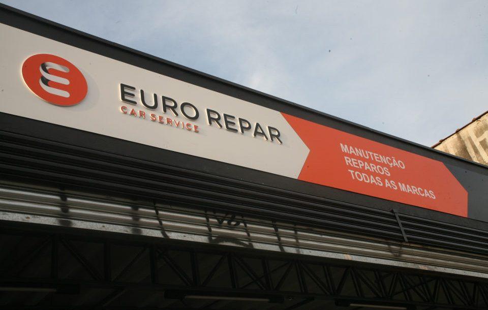 euro_repar_1.jpg