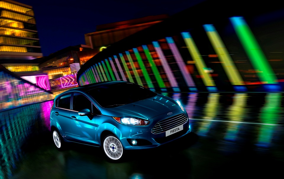 ford_festival_bue_fiesta_vehiculo_oficial_1.jpg