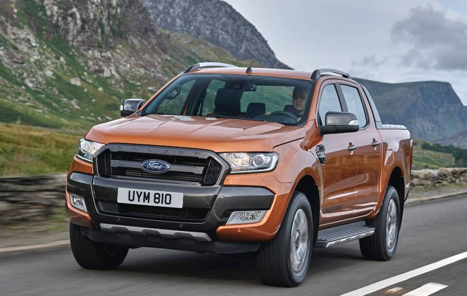 ford_ranger_wildtrak_1.jpg