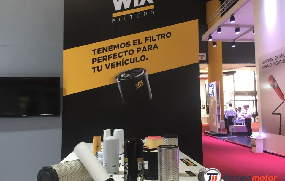 wix_automechanikaba16_9.jpg