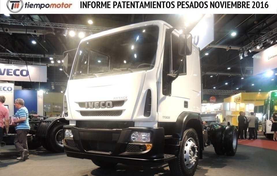 2_-_acara_camiones_noviembre_2016.jpg
