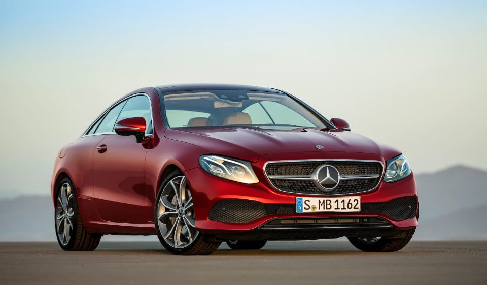 mb_clase_e_coupe_1.jpg