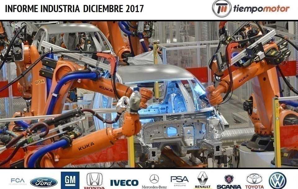 industria_diciembre_2017.jpg