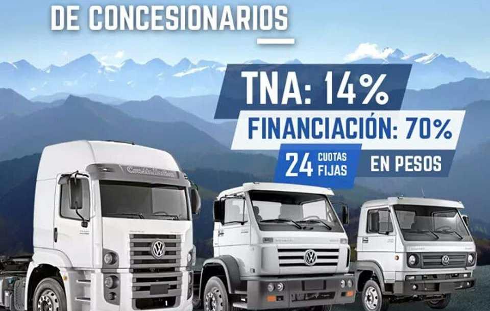 vw_camiones_planes.jpg