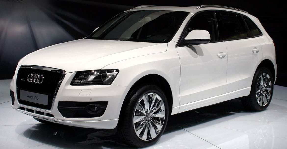 1200px-audi_q5_front_white_moscow_autoshow_2008_27_08.jpg