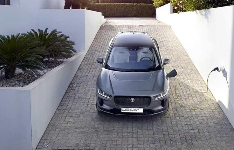 jaguar-i-pace-1.jpg