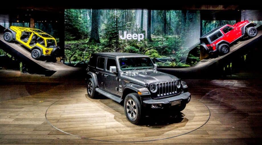 jeep_ginebra_1h_1.jpg