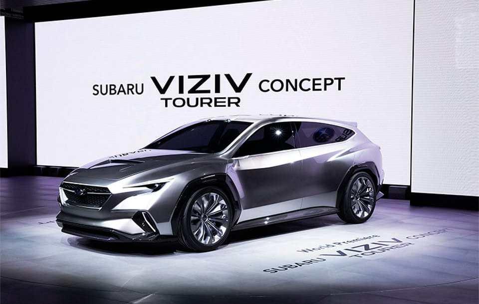 subaru_viziv_tourer_concept_1.jpg