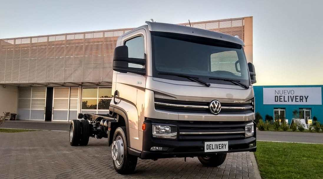 vw_delivery_h.jpg