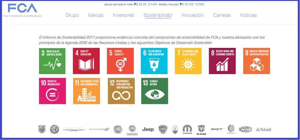 fca_informe_de_sustentabilidad.png