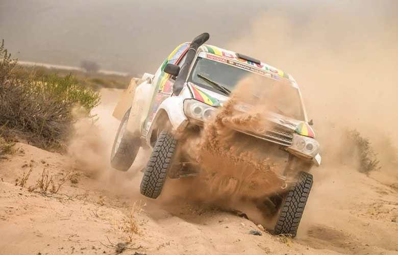 rally_country_argentino.jpg