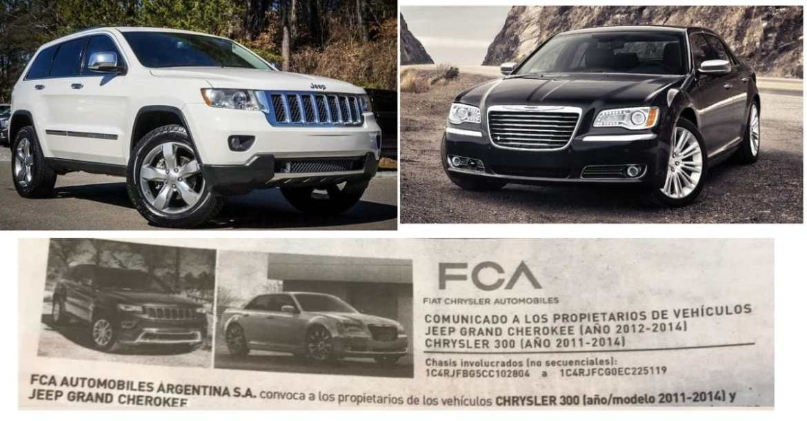 jeep_grand_cherokee_chrysler_300_recall.jpg