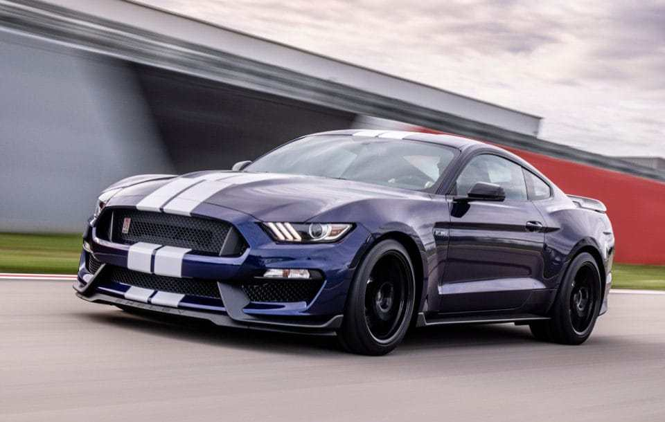 ford_shelby_gt350_1.jpg