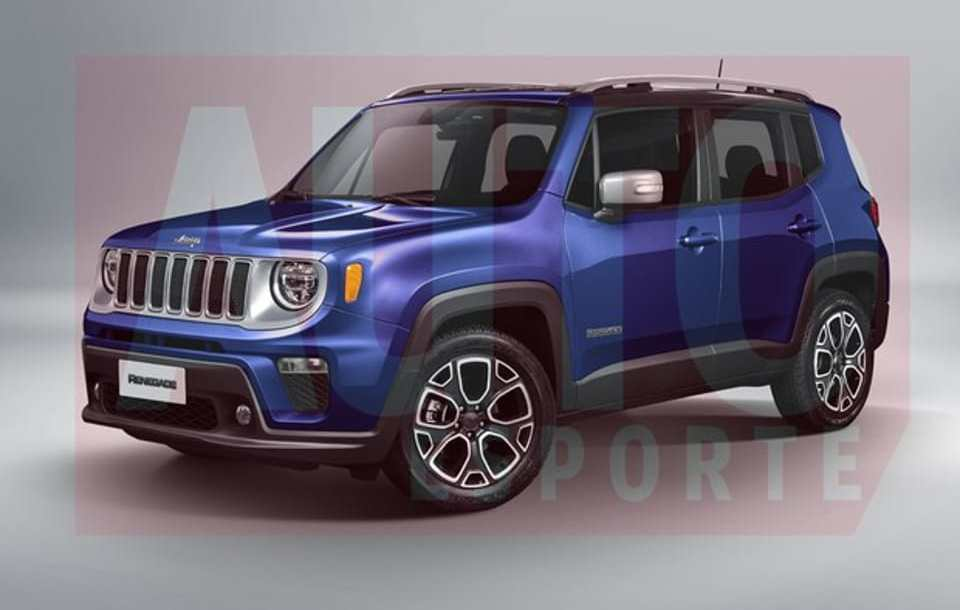 jeep_renegade_recreacion_1.jpg