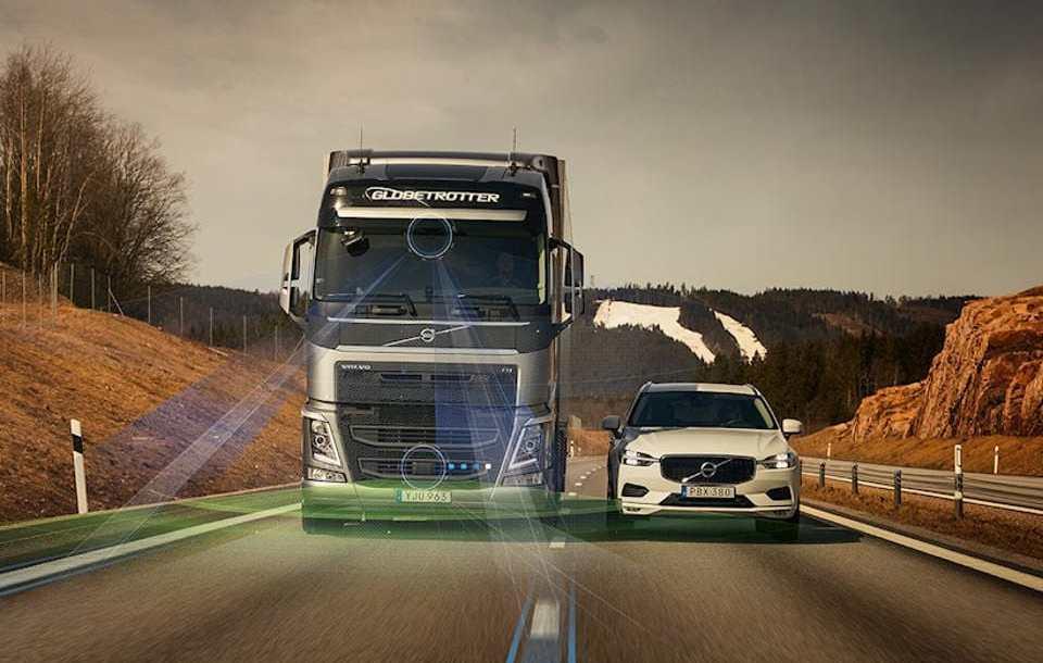 volvo_trucks_1.jpg