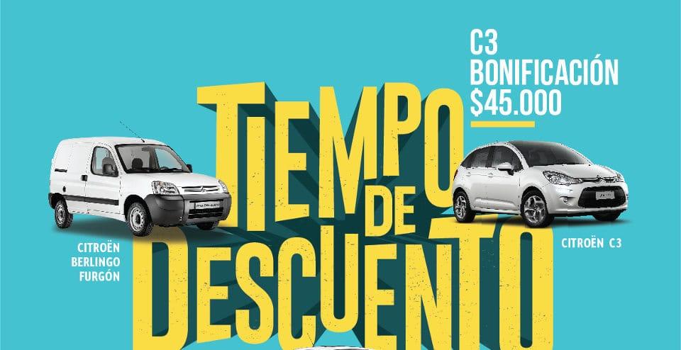 citroen_tiempo_descuento_2.jpg