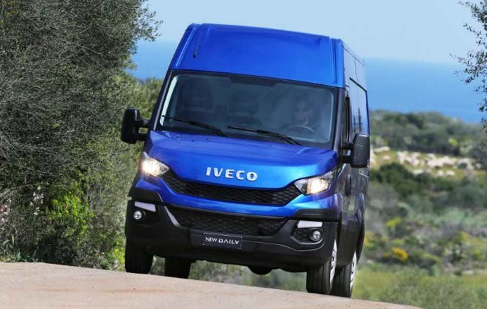 iveco_daily_4.jpg