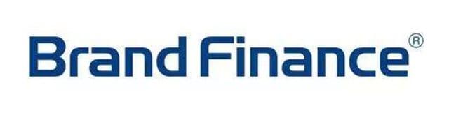 logo_brand_finance.jpg