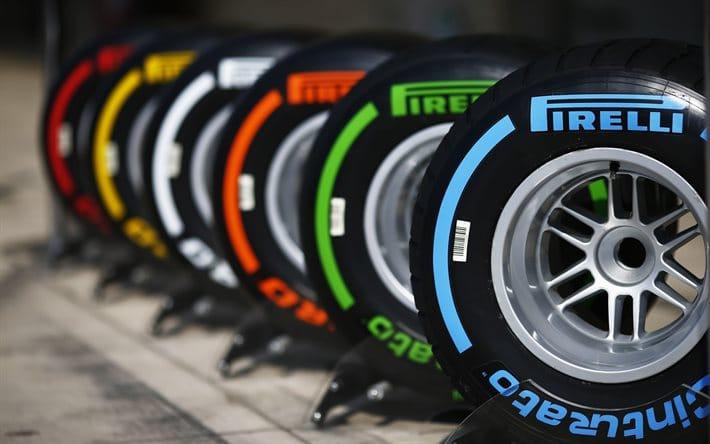 pirelli_formula1_p_zero.jpg