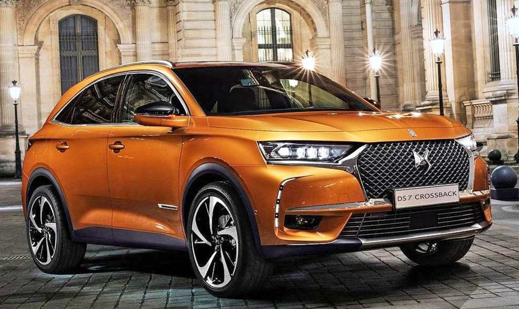 ds_7_crossback_h.jpeg