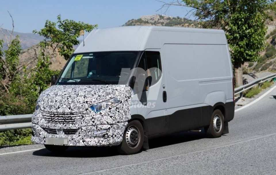 iveco_daily_restyling_3.jpg