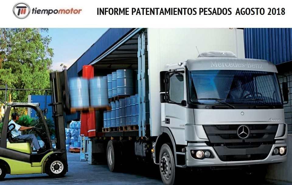 2_-_acara_camiones_agosto_2018.jpg