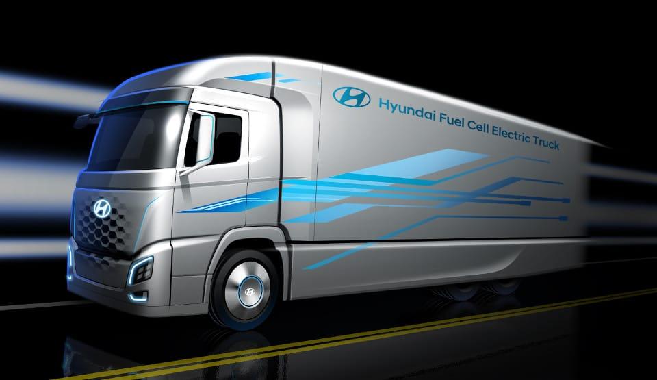 hyundai_fuel_cell_electric_truck_1_1.jpg