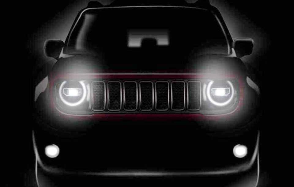 jeep_renegade_anticipo_3.jpg