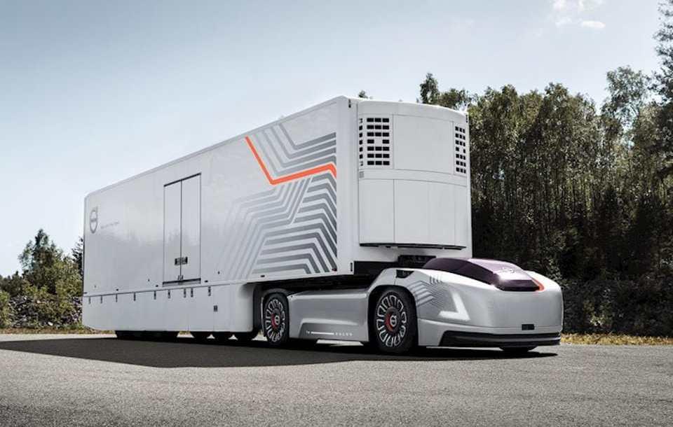 volvo_trucks_electrico_autonomo_1.jpg